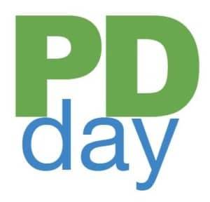 cambridge toddler time pd day event rh kwmomsclub com pdclipart public domain clip art pdf clipart